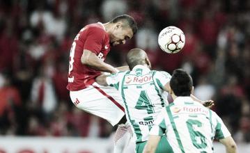 Em duelo com desfalques, Inter enfrenta Juventude na serra em busca de manutenção da liderança