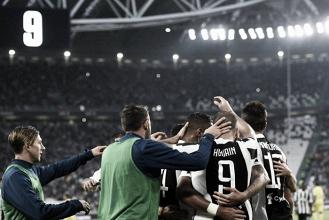Juventus, i precedenti con le portoghesi