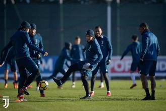 Serie A, Bologna-Juventus: occasione per i bianconeri