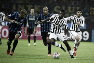 Juventus v Inter preview: A vital Derby d'Italia