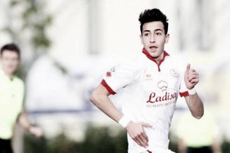 Juventus, Milan, Palermo and Fiorentina reportedly interested in Gaetano Castrovilli