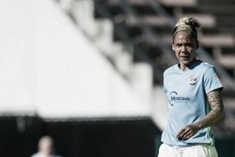 Tasha Kai returns to Sky Blue FC's active roster