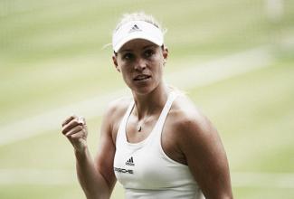 2017 Wimbledon player profile: Angelique Kerber