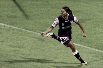 W-League Round 1 review: Season kicks off with exciting weekend