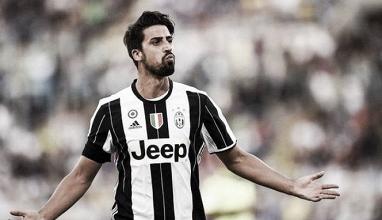 Juventus, i convocati e la probabile formazione per la 38esima