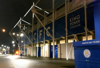 Leicester City vs Huddersfield Town Preview: Foxes look for first points of the month