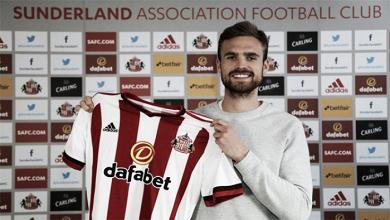 Bayerns Kirchhoff wechselt zum AFC Sunderland