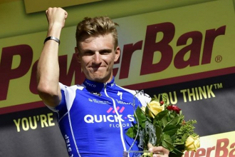 Kittel imprenable à Bergerac