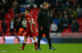 Liverpool well equipped to splash Coutinho cash, but when?