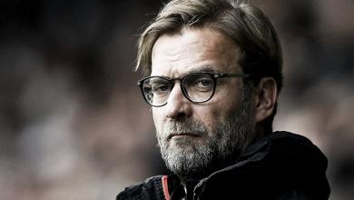 Liverpool, si punta ad incassare 70 milioni dagli esuberi
