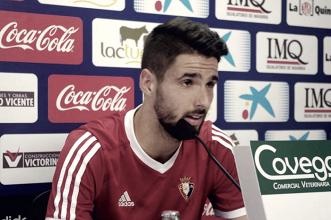 """Kodro: """"Hay que pensar en el Sporting. Vamos a darlo todo"""""""