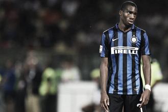 Inter, si svolta sulle fasce: niente Aurier, ecco Cancelo in cambio di Kondogbia