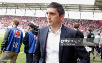 Bayer Leverkusen vs 1. FC Köln Preview: Leverkusen hoping to end the season on a high