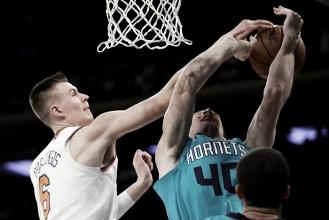 NBA, Porzingis trascina ancora New York. Colpo Sixers contro Utah