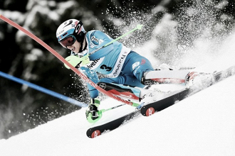 Sci alpino: slalom di Adelboden dominato da Kristoffersen, Moelgg splendido secondo!