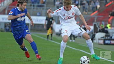 VfB Stuttgart vs Karlsruher SC Preview: Baden-Württemberg Derby comes at a crucial time