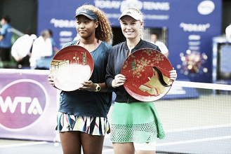 2017 Toray Pan Pacific Open: Preview and Predictions