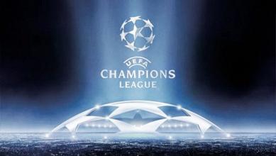 Liga dos Campeões: Duo de Madrid em vantagem