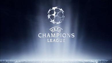 Liga dos Campeões: Monaco e Atlético Madrid seguem para os 1\4 de final