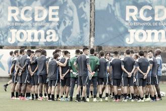 Guía VAVEL RCD Espanyol 2017/18: la palabra Europa suena con fuerza en Cornellà