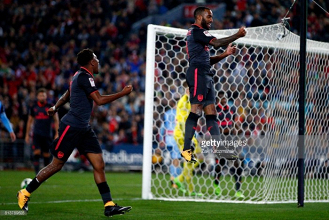 Arsenal 2-0 Sydney FC: Alexandre Lacazette scores debut goal as Gunners win first pre-season game