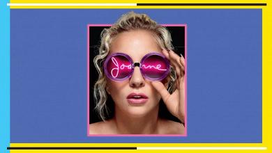 Europa tendrá que esperar a Lady Gaga hasta 2018