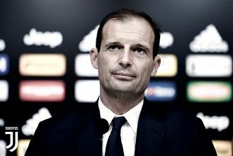 Bologna - Juventus LIVE, Serie A in diretta