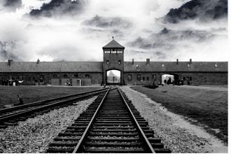 Vavel in Libreria - Dallo scudetto ad Auschwitz