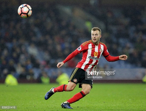Sebastian Larsson's agent claims midfielder is 'very excited' to remain in English football
