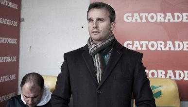 Renuncia de Pablo Lavallén: repercusiones