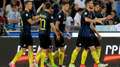 Inter, con l'Udinese bilancio positivo