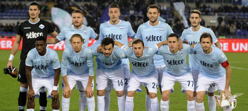 """Lazio-Torino 1-3, la rabbia di Tare: """"Ancora una volta danneggiati, vogliamo più rispetto"""""""