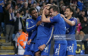 Leicester City vs Leeds United Preview: Can the Foxes take another step towards Wembley?