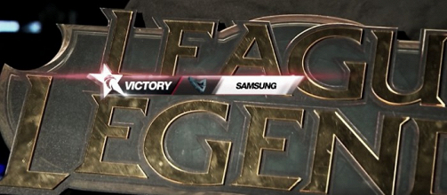 LCK Playoffs Round 1: Samsung Galaxy 2-0 series sweep Afreeca Freecs