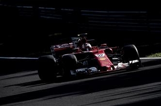 """René Rosin: """"Tienen que subir a Leclerc a F1. ¿Qué motivo tienen sinó las categorías de formación?"""