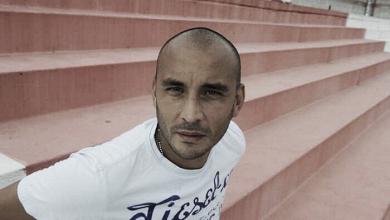 Ledesma será el técnico de Tigre