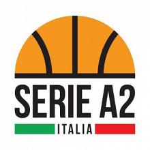 Serie A2 Old Wild West- Montegranaro espugna Bologna