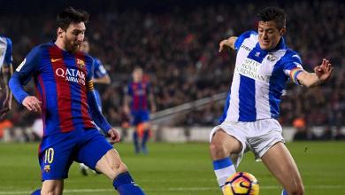 Liga 2017/2018: il Leganés cerca l'anno della conferma e della svolta