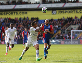 Crystal Palace vs Leicester City Preview: Foxes seek upturn in fortunes against in-form Palace