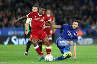 Leicester City vs Liverpool preview: Reds looking for revenge at the King Power Stadium