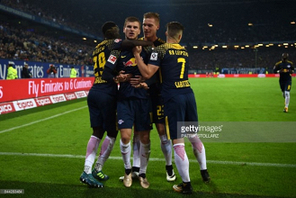 RB Leipzig vs Monaco Preview: German hosts make Champions League bow