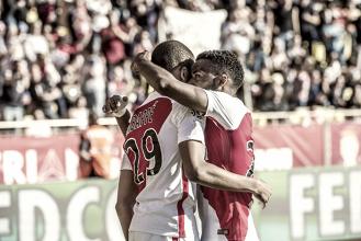 Previa AS Mónaco - LOSC Lille: en busca del título liguero junto a la afición monegasca