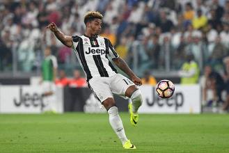 La Juventus tratta con l'Arsenal per Lemina, Neto sempre più vicino al Valencia