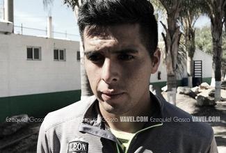 """Leonel López: """"Me dolió mucho mi separación; estoy arrepentido"""""""