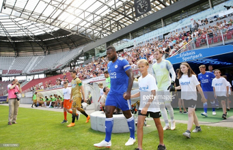Leicester City vs Valencia Preview: Foxes take on Spanish side in first home pre-season fixture