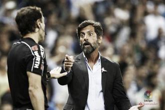 La contracrónica: la falta de definición y Undiano Mallenco secan al RCD Espanyol