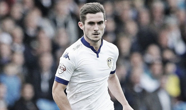 AFC Bournemouth complete the signing of Lewis Cook