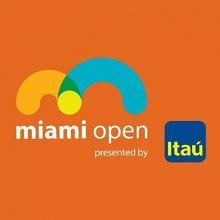 ATP Master Miami - Fuori Sonego contro Isner. Fognini vola al terzo turno