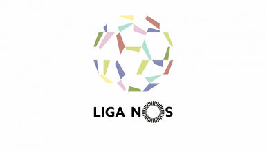 Liga NOS jornada 5: lesões, regressos, estreias e emoção