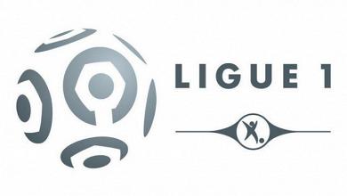 Ligue 1: sfide incrociate per le big, chances importanti per Angers e Lille